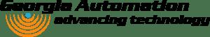 georgia automation inc logo