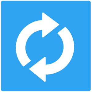 motion control icon