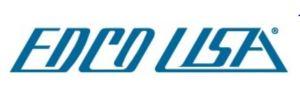 EDCO USA logo