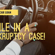 car loan bankruptcy how to get on atlanta bankruptcy lawyer expert video