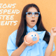 suspending your trustee payments bankruptcy atlanta bankruptcy lawyer