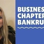 small business bankruptcy Atlanta lawyer lorena saedi photo