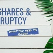 timeshares and bankruptcy atlanta bankruptcy attorney