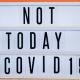 covid-19 bankruptcy Atlanta bankruptcy lawyer article