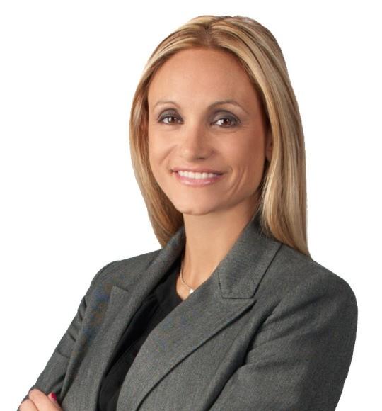 lorena saedi atlanta expert bankruptcy attorney
