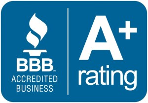 Georgia bankruptcy attorney better business rating