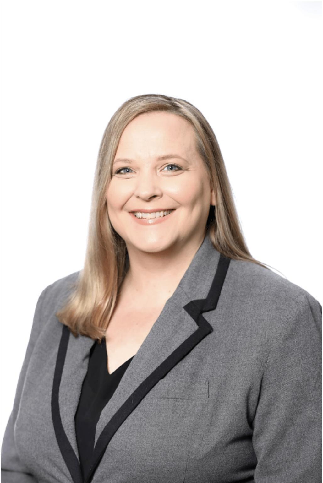 Susan Sudman Georgia Bankruptcy Lawyer Saedi Law Group