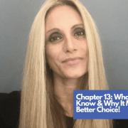 should you file chapter 7 or 13 bankruptcy