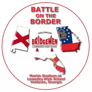 battle_on_the_border_logo
