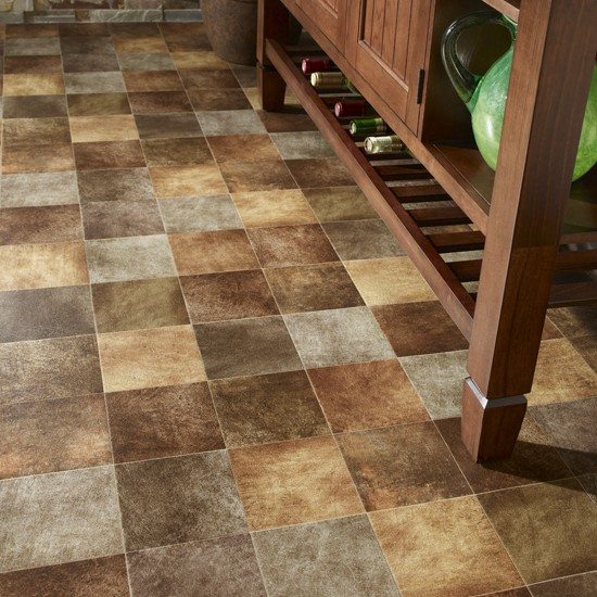 stainmaster more than just carpet georgia carpet industries inc flooring tips and tricks