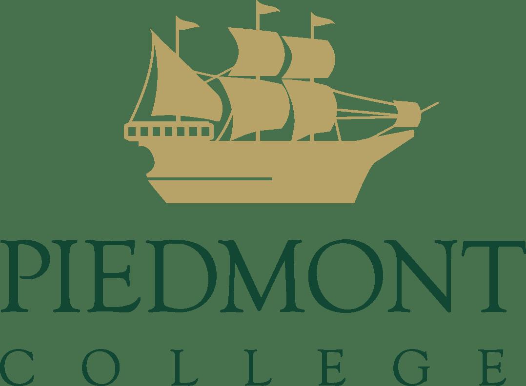 Piedmont College - Graduate Programs
