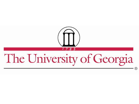 University of Georgia - Graduate School