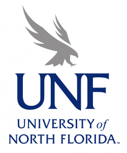 University of North Florida - Graduate School