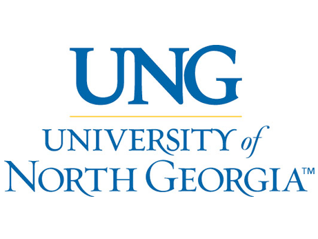 University of North Georgia - Graduate Studies