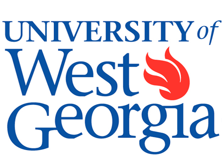 University of West Georgia - Graduate School
