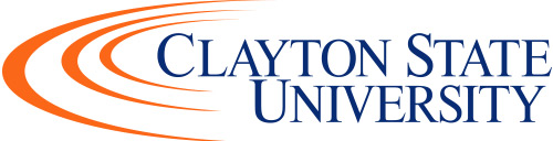 Clayton State University - School of Graduate Studies