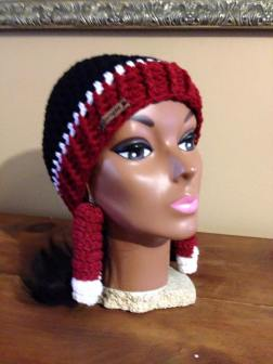 cap-with-matching-earrings-2-122714