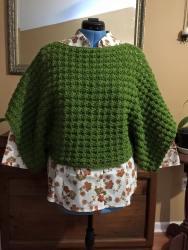 emerald-crop-sweater-tight-knit-dolman-sleeve-111015
