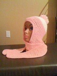 hooded-scarf-powder-pink-022411