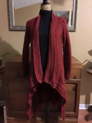 long-sleeve-long-sweater-raspberry-111015