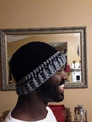 rockin-hand-crafted-original-crochet-5-copy