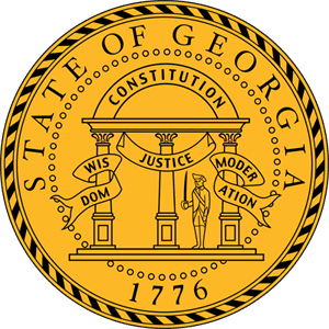 Seal_of_Georgia