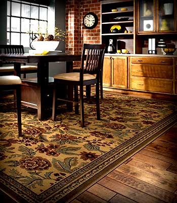 Carpet store Savannah