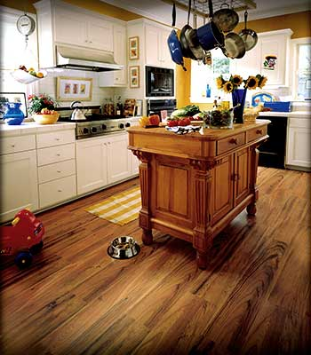 Laminate flooring store - Lakeland, Ocala, Ormond Beach, Savannah, Tallahassee