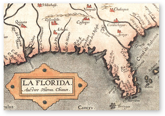 https://i2.wp.com/georgiainfo.galileo.usg.edu/gastudiesimages/1584%20Map%20of%20Spanish%20La%20Florida%202.jpg