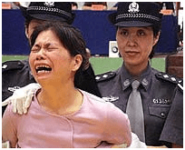China and Forced Abortions  (2/2)