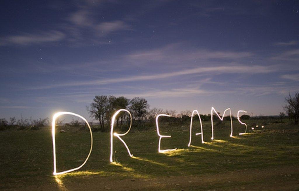 marketing-dreams