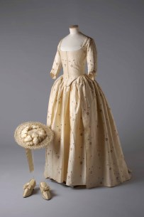 silk_brocade_gown_hat_and_shoes_1780-_image_reproduced_by_kind_permission_of_the_olive_matthews_collection_chertsey_museum-_photograph_by_john_chase