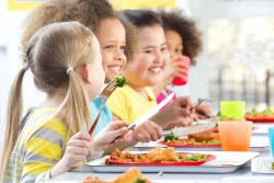 health and wellness resources for kids