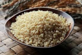 https://crack-ajax.xyz brown rice