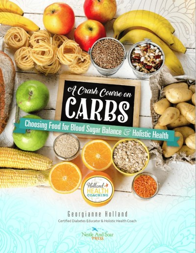 carbs glycemic index