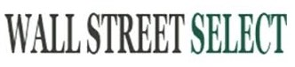 Wall Street Select Logo