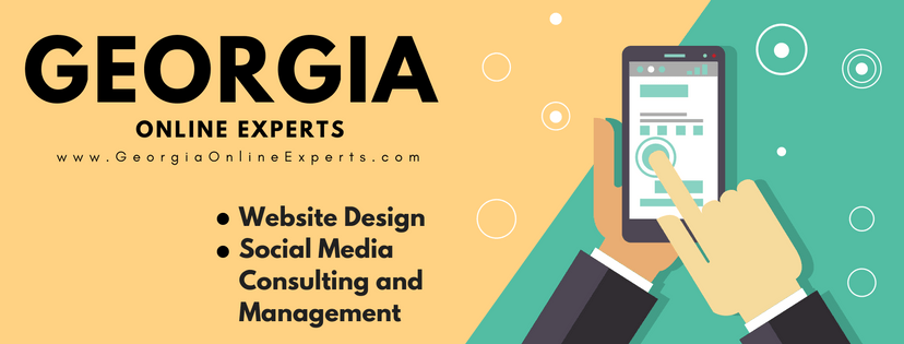 Georgia Online Experts