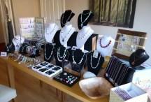 Jewellery Display (2)