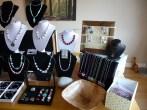Jewellery Display2 (3)