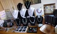 Jewellery Display2