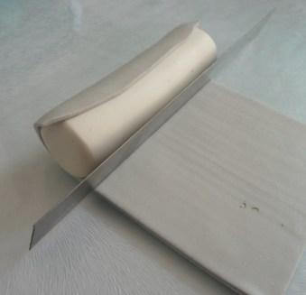 P1120074