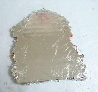 Polymer Clay faux Mokume-Gane (12)