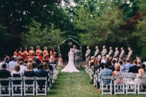 Atlanta premarital course