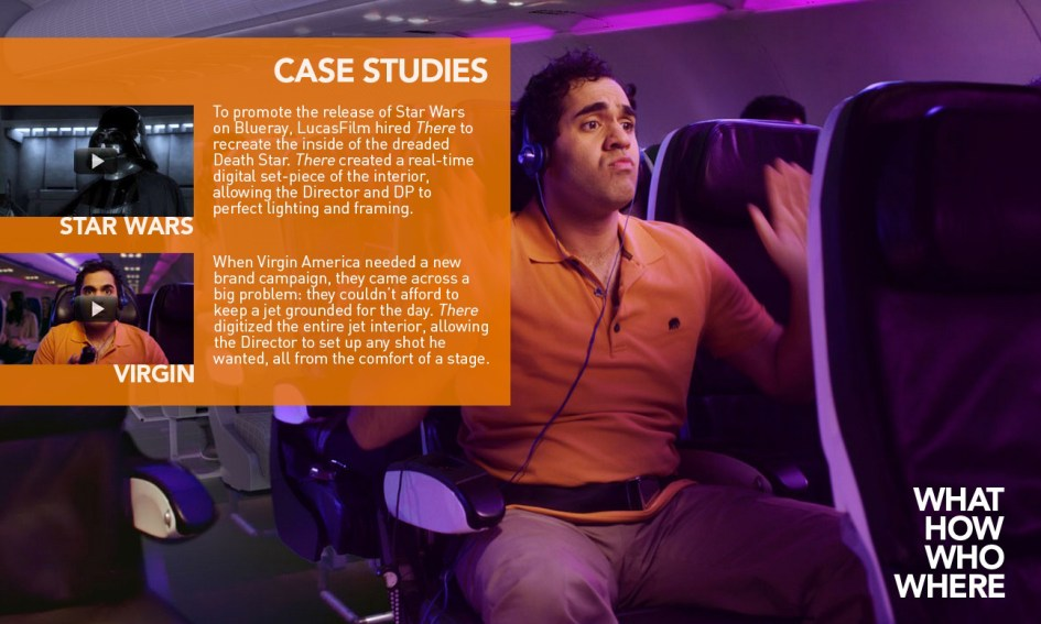 THERE_website_case_studies