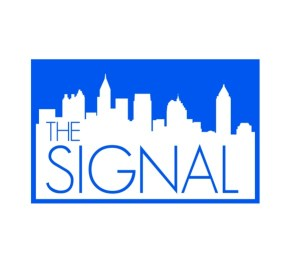 georgia_state_signal_logo