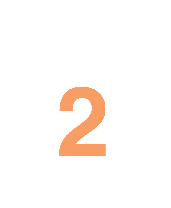 Water_2