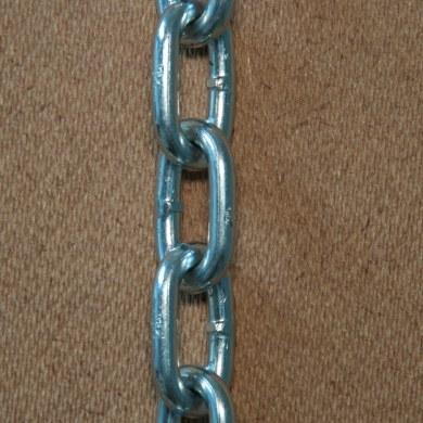 Swing Chain Kits