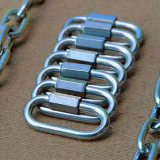 Porch Swing Chain Kits