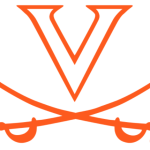 Virginia Cavaliers logo