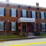 Columbia County Divorce and Columbia County Uncontested Divorce